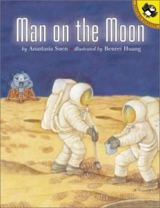 moon landing argument - photo #38
